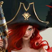 Legends of Runeterra saldrá de beta y llegará a móviles esta semana
