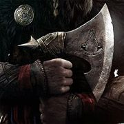 Ubisoft anuncia Assassin's Creed: Valhalla