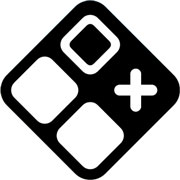 Análisis de Picross S 4