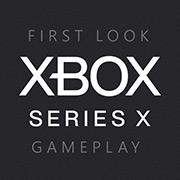 El 7 de mayo veremos <i>gameplay</i> de juegos para Xbox Series X