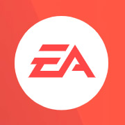 Electronic Arts también se pasa al evento digital con EA Play Live