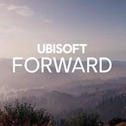 Ubisoft Forward, el evento digital de Ubi, será el 12 de julio