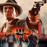 Mafia: Edición Definitiva llegará el 28 de agosto