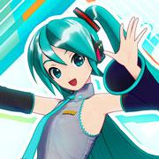 Análisis de Hatsune Miku: Project Diva Mega Mix