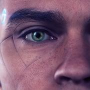 Heavy Rain, Beyond: Dos almas y Detroit: Become Human llegarán a Steam el 18 de junio