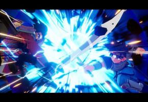 Square Enix anuncia tres nuevos juegos de Dragon Quest: The Adventure of Dai