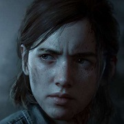 Jim Ryan confirma que las filtraciones no han afectado a las reservas de The Last of Us Part 2