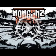 Nongunz llegará a consolas este año con la nueva Doppelganger Edition
