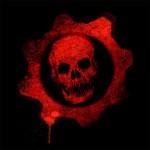 Análisis de Gears of War