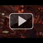 Tráiler de Warhammer 40.000: Space Marine