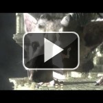 Tráiler de The Last Guardian