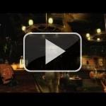 Breve vídeo de The Saboteur