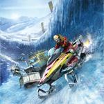 Análisis de MotorStorm: Artic Edge