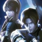 Análisis de Resident Evil: The Darkside Chronicles