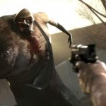 Análisis de Left 4 Dead 2