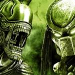 Análisis de Aliens vs. Predator