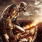 Análisis de God of War III