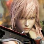 Análisis de Final Fantasy XIII