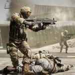 Análisis de Battlefield: Bad Company 2