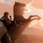 Análisis de Red Dead Redemption