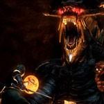 Análisis de Demon's Souls