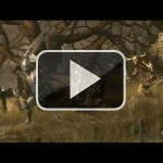 Tráiler e imágenes de Kingdoms of Amalur: Reckoning