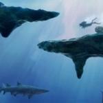 Análisis de Dive: The Medes Island Secret