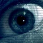 Análisis de Alan Wake: La señal