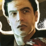 Análisis de Mafia II