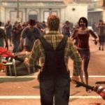 Análisis de Dead Rising 2: Case Zero