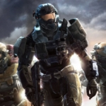 Análisis de Halo: Reach