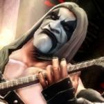 Análisis de Guitar Hero: Warriors of Rock