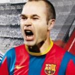 Análisis de FIFA 11