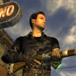Análisis de Fallout: New Vegas