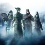 Análisis de Assassin's Creed: La Hermandad