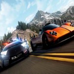 Análisis de Need for Speed: Hot Pursuit