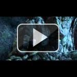 Bethesda anuncia The Elder Scrolls V: Skyrim