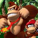 Análisis de Donkey Kong Country Returns