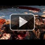 Bulletstorm: tres bellas muertes