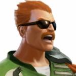 Análisis de Bionic Commando: Rearmed 2