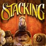 Análisis de Stacking