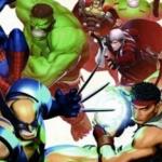 Análisis de Marvel vs. Capcom 3: Fate of Two Worlds
