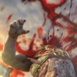 Análisis de Bulletstorm