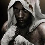 Análisis de Fight Night Champion