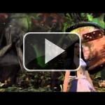 Ojo con el gameplay de Alice: Madness Returns