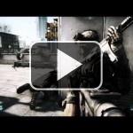 Nuevo tráiler de Battlefield 3