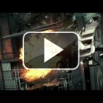 Tráiler de lanzamiento de Crysis 2