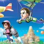 Análisis de Pilotwings Resort