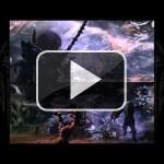 Otro tráiler de Hunted: The Demon's Forge