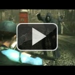 Tráiler de Resident Evil: The Mercenaries 3D